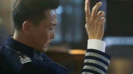 《神探柯晨》败笔已显,吴刚饰演的天津卫孙局长会是全剧王者吗?