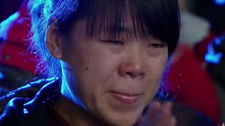离婚后,刘恺威撕心裂肺演唱这首歌,太催泪了,哭的眼泪狂奔