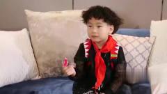 陈翔六点半,儿子误食泡泡糖,爹妈这是想啥呢