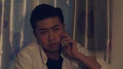 陈翔六点半,酒后忍不住打电话给前女友表白,