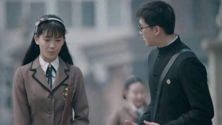 《神探柯晨》女学生金金 正遭受非议中