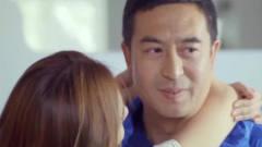 我的体育老师:王小米和马克是在秀恩爱吗?这