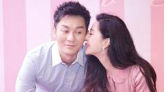 范冰冰李晨4年情史回顾 李晨两年前曾求婚成功