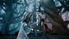 肖奈打败幽冥鬼姥,结果还复活了甄少祥和妖妖