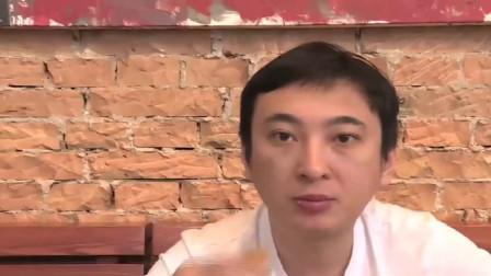 王思聪凶蔡徐坤 一句话脱口而出无人敢应 不愧是娱乐圈纪检委