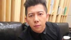 娱乐圈的企业家,何炅名下有28家公司,而他的公