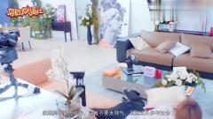 55岁张曼玉罕见录制新综艺!模样大不如前,姿势