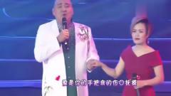 《爱是你我》_流行音乐 _视频在线观看