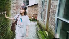 桂林山水甲天下,章龄之带你领略阳朔山水