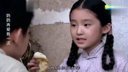 善良的姐姐偷偷逃课,只是为了让弟弟尝下荷包蛋,令人心疼,感动