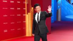第22届上海国际电影节闭幕 立足亚洲、关注华语