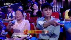 岁美女模特上央视,曾参加过北京奥运会,表演