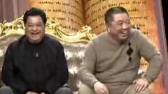 """孟凡贵爆料和师父高英培喝酒糗事,喝多了竟"""""""