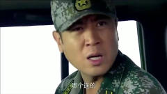 我是特种兵:小伙军事演习掉队,团长:回头调