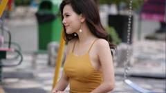 越南美女300块人民币有啥服务,当地美女告诉你