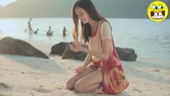 带你感受泰国旅游局拍摄的创意广告!