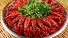 美食分享,吃了几十年小龙虾,还是川菜师傅这