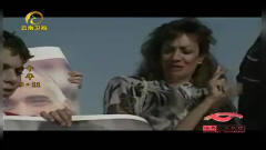 十年9.11:美国绕开联合管理会,单方面对伊拉克