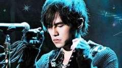 2005年华语音乐圈有多强?曲曲都是史诗,场面堪