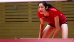 朱婷!了不起的中国体育,了不起的中国婷!