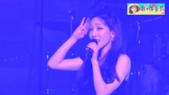 音乐会!少女时代成员泰妍SOLO表演《FourSeasons》