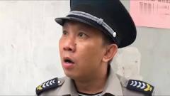 广西老表搞笑视频:老表一大早就找队长,下一