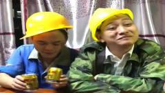 广西老表搞笑视频:钟爱老表带湿水泡去买宝马