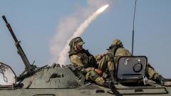 硬核俄罗斯海陆空军事宣传电影,展现热血无畏