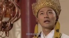 """迟重瑞和徐少华是最经典的""""唐僧"""",但两人的"""