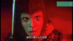 上海版《大话西游》,唐僧孙悟空爆笑对话,憋