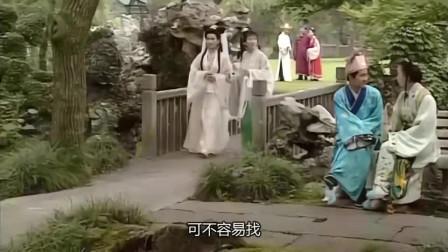 新白娘子传奇赵雅芝版西湖景点