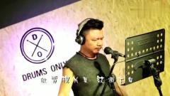 香港14K猛人陈惠敏遭恶搞,艾威唱恶搞歌曲《如