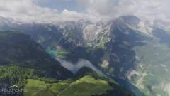可下载4K超高清视频 绝美超震撼大自然风景风光