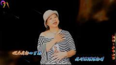 来布小宝:音乐创意作品【不变的情缘】十二