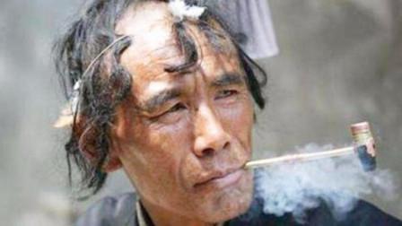 日本人的祖先 到底是不是中国人