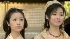 """被称""""香港第一美腿"""",甄子丹为她离婚,林心"""