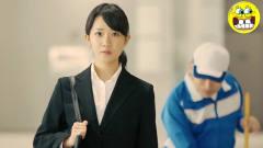 这则日本创意广告是我见过最毒的鸡汤,没有之