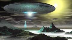 美国修高楼意外发现神秘遗址!疑似古代UFO停机