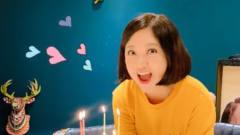 韩国女演员被长期跟踪 报警申请艺人保护