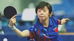 体育比赛故意放水的4位运动员:张怡宁故意让球