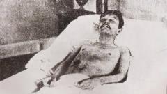 100年前如果此人不被刺殺,中國歷史將改寫
