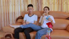 闽南语搞笑视频:小伙需要创业资金,妻子拿出