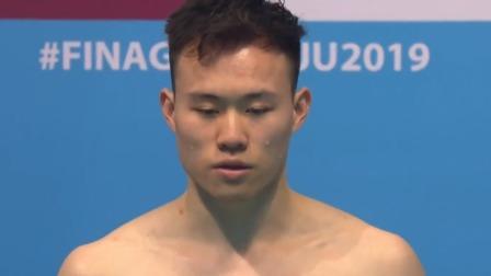 中国跳水梦之队几次全部夺冠