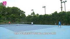 广电《龙岗新闻》 龙岗区体育活动策划大赛开赛