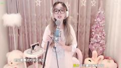 #音乐最前线#西塘有雨