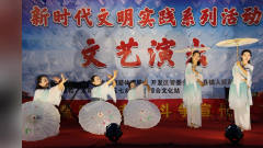 太和县文化旅游体育局.太和县文化南区.七乡[镇