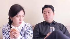 搞笑祝晓晗:祝晓晗和爸爸玩游戏,这闺女口出