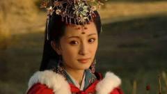 中国历史上两位同名的传奇女子,一位生了3个皇