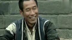 狼烟北平:文三同其他拉车夫取笑日本窑姐,不