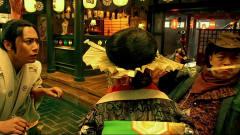 厨子戏子痞子:痞子劫大户,不料劫到一家日本